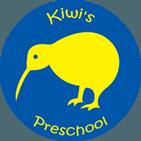 Kiwi's Preschool's