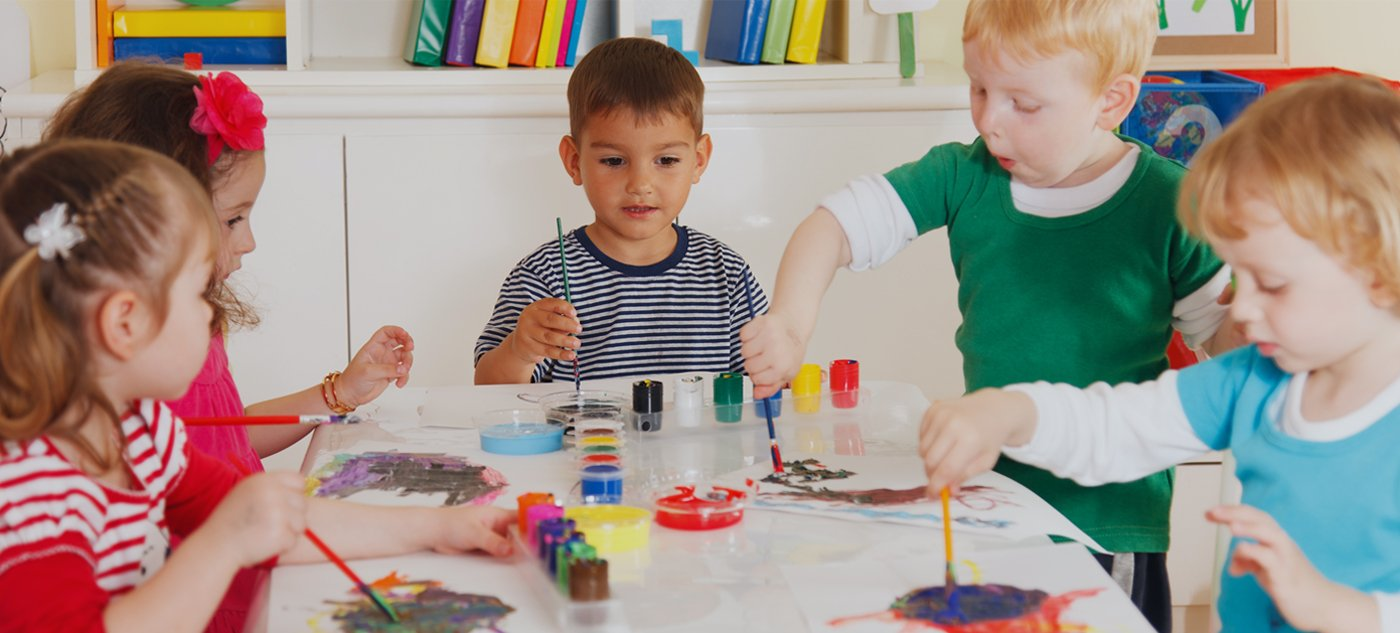 painting-mark-making-crafts