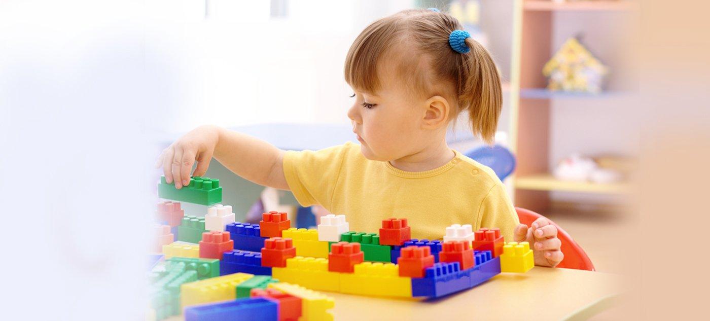 kids-puzzle-work